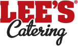 Lee's Catering