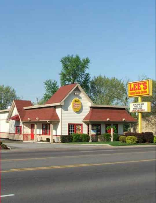 lees chicken coupons st louis
